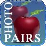 PhotoPairs