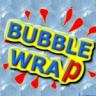 BubbleWrap Free