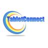 TabletConnect