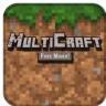 MultiCraft — Free Miner!