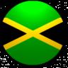 Jamaican Saws
