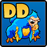 DodoDrop