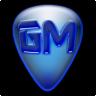 Guitarmageddon Pro