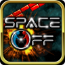 SpaceOff