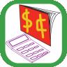 Net Income Calculator