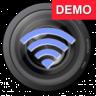 SECuRET LiveStream DEMO