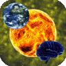 Encyclopedia:The Solar System