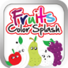Fruit Color Splash