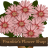 Frankie's Flower Shop