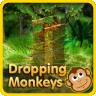 Dropping Monkeys