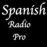 Spanish Radio Pro