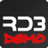 RD3 Demo