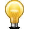 Flash Morse Torch