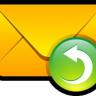 SMS Divert Pro