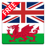 English Welsh Dictionary FREE