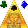 Piramidroid