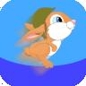 Blast Bunny Adventure