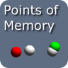 Points of Memory