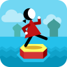 Miss Jump Adventure