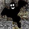 Fuzzy Ghost - Lite