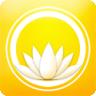 Self Meditation