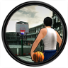 World Basketball