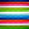 Rainbow Plus - StripeGenerator
