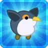 PenguinGo