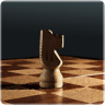 Nexus Chess Online - Multiplayer Chess
