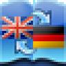 BEIKS English-German-English Dictionary
