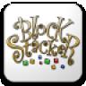 Blockstacker Trial