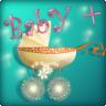 Baby Plus Free