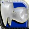 Dental Disaster