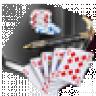 Poker Freeroll Agenda