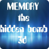 memory - the hidden bomb 3d