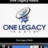 One Legacy