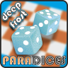 ParaDices: Deep Frost