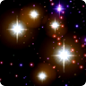 Star Clusters free version