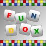 Fundox