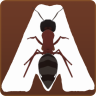 Ant Adventure Game