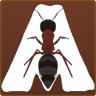 Ant Adventure Game