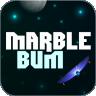 MarbleBum Free