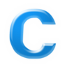 C Word Identification