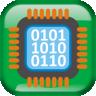System Info / Benchmark