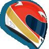 Racer Superbikes