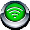 Perfect WiFi Toggle