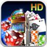 Casino TG HD