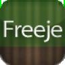 Freeje