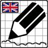 Draw Quiz English