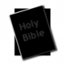 MCM Random Bible Verse